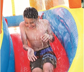 water slide with kid.jpg
